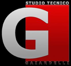 Studio Gaiardelli